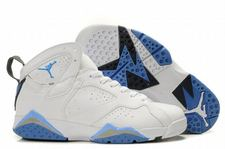 Anywherelowprice-air-jordan-7-retro-men-shoes-013-01_large