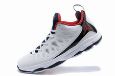 700kings-jordan-bulls-jordan-cp3.vi-olympic-shoe_large