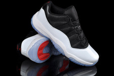 700kings-jordan-bulls-air-jordan-xi-low-white-black-true-red-shoe_large