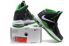 Big-lebron-players-air-max-lebron-shoes-nike-lebron-10-x-black-green-diamond-white-010-02_large