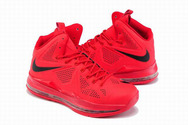 Air-max-kings-lebron-james-shoes-fashion-shoes-online-865-nike-lebron-x-cork-qs-fire-red
