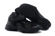 Air-max-kings-lebron-james-shoes-nike-lebron-soldier-8-online-shop-001-01-all-black-shoes_large