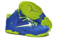 Air-max-kings-lebron-james-shoes-fashion-shoes-online-867-nike-lebron-11-bluegreen