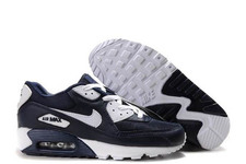 Service-online-store-famous-footwear-store-air-max-90-dark-obsidian-white-running-shoes_large