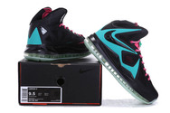 Big-lebron-players-air-max-lebron-shoes-nike-lebron-10-x-glow-in-the-dark-black-blue-pink-005-02