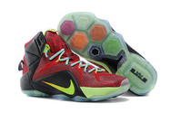 Best-quality-factory-stock-best-quality-lebron-12-discount-008-01-red-green-black-nike-brand-shoes