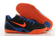 Best-quality-factory-stock-kobe-9-low-new-arrival-011-01-em-black-orange-blue-nike-outlet