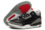 Anywherelowprice-sport-shoes-website-air-jordan-3-retro--002-white-fur-stealth-black-grey-red-002-01