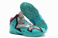 Air-max-kings-lebron-james-shoes-fashion-shoes-online-872-nike-lebron-11-silverjadepink