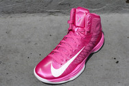 Big-lebron-players-women-hyperdunk-x-2012-012-02-pinkfire_ii-white-wolf_grey