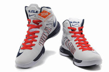 Big-lebron-players-women-hyperdunk-x-2012-010-02-usa-pe-usab-sport-pack-edition-red-white-blue_large