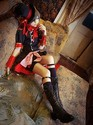 Black-butler-ciel-phantomhive-strawberry-cosplay-formal-clothes