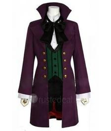 Black-butler-2-alois-trancy-cosplay-costume_340_400_large