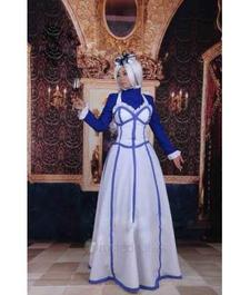 Black-butler-maid-hannah-white-cosplay-dress_340_400_large