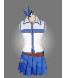 Lucy-heartfilia-fairy-tail-cosplay-costume-1_340_400_large
