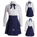 Fate-stay-night-saber-nice-cosplay-costume-1
