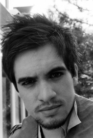 My Dream Hunk...Brendon Urie.