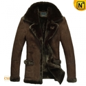 Shearling_jacket_men_819139aa