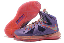 Fashion-shoes-online-930-women-nike-lebron-10-all-star-extraterrestrial_large