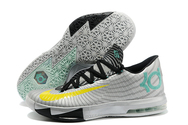 Cheap-top-shoes-nike-kd-vi-03-001-grey-mint-gold