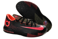 Cheap-top-shoes-mens-nike-zoom-kd-vi-09-001-meteorology-blackatomic-red-medium-olive-fire-red