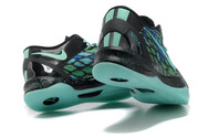 Quality-guarantee-nike-kobe-viii-8-029-02-system-galaxy-black-blue