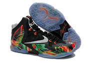 Lebron-11-0801002-01-neon-lights-orange-black-green