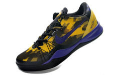 Kobe-8-elite-004-01-purple-black-yellow_large