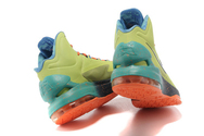 Nba-kicks-mens-kd-v-025-002-all-star-liquid-limeobsidian-sport-turquoise-total-crimson