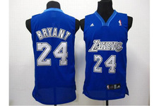 Quality-guarantee-nba-los-angeles-lakers-kobe-bryant-24-blue-jerseys-012_large