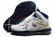 Popular-sneakers-online-air-max-lebron-shoes-nike-lebron-x-usa-sport-pack-(plus)-white-metallic-gold-blue-002-01