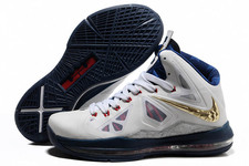 Popular-sneakers-online-air-max-lebron-shoes-nike-lebron-x-usa-sport-pack-(plus)-white-metallic-gold-blue-002-01_large