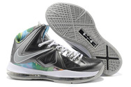 Fashion-shoes-online-nike-lebron-10-001