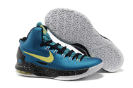 Cheap-top-shoes-women-nike-zoom-kd-v-09-001-dark-blueblack-white