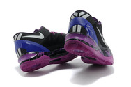 Kobe-8-0801006-02-pp-black-purple