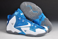 Fashion-shoes-online-935-nike-lebron-11-bluewhite