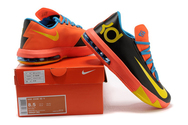 Nba-kicks-mens-nike-zoom-kd-vi-019-002-black-orange-yellow