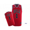 Rose-1-red-nba-jersey