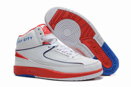 Great-prices-air-jordan-2-06-001-men-rip-city-richard-hamilton-pe-white-orange-blue