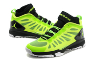 Great-prices-air-jordan-trunner-dominate-pro-05-001-men-electric-green-black-white