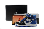 Stylish-footwear-sale-online-kids-jordan-1-003-blue-white-black-003-01