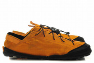 Mens-timberland-radler-trail-camp-yellow-001-01
