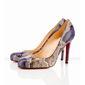 Christian-louboutin-simple-100mm-pumps-purple-001-01