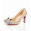 Christian-louboutin-corta-mia-85mm-karung-and-suede-pumps-beige-001-01
