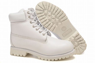 Mens-timberland-6-inch-premium-boots-whole-white-001-01