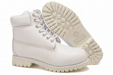 Mens-timberland-6-inch-premium-boots-whole-white-001-01_large