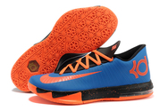New-design-sneakers-best-selling-nike-kd-vi-07-001-dark-blue-team-orange-total-orange