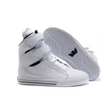 Low-price-items-supra-tk-society-high-top--007-01-allwhite-leather