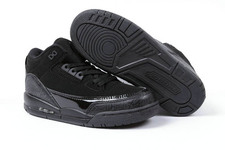 Nice-basketball-shoes-shop-kids-jordan-3-005-allblack-005-01_large