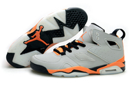 Nice-basketball-shoes-shop-jordan-flight-club-91-011-001-grey-orange-shoes